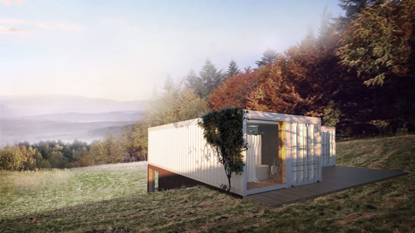 shipping-container-house-1-820x461.jpg