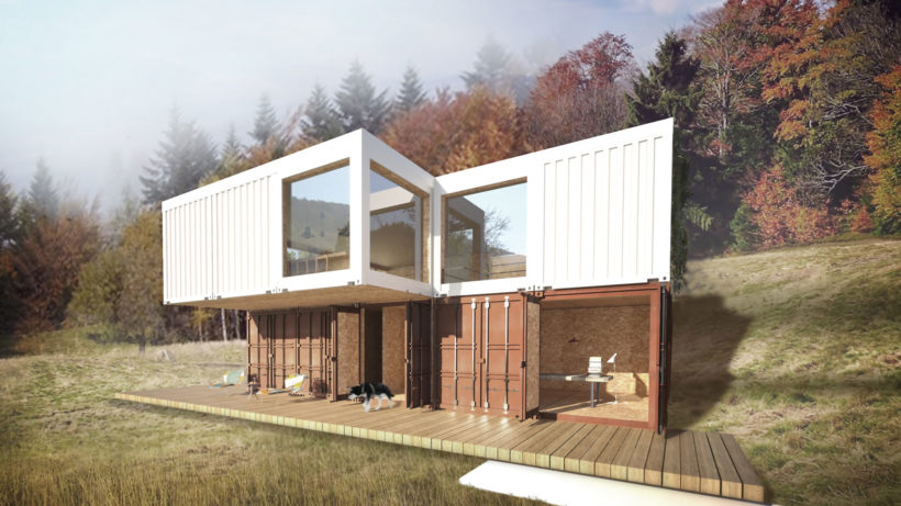 shipping-container-house-2-820x461.jpg